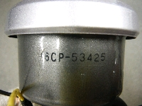 HKS/機械式・ブースト計/60φ