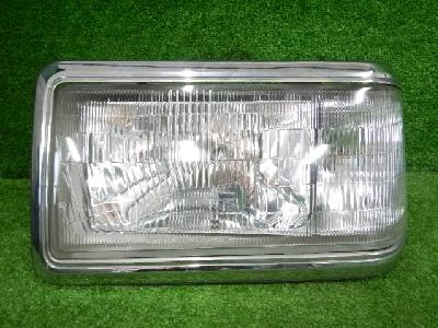 トヨタ/VG40/センチュリー/純正/左ヘッドランプ
