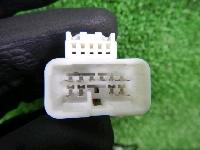 データシステム/R-SPEC/テレビキット/切り替えスイッチ付