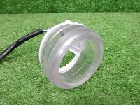 スバル/BE5/レガシィ/キーシリンダー照明/イルミ