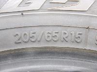 トーヨー/ガリット・G5/15インチ/スタッドレス/4本セット