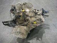 AE111・カローラGT・スプリンターGT/6速・マニュアルミッション/C160