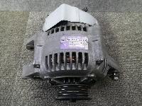 GZ10・ソアラ/オルタネーター