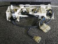GZ10・ソアラ/エアコンスイッチパネル