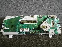 GZ10・ソアラ/純正・スピードメーター/デジタルメーター