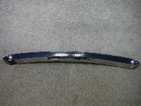 S17系・クラウンマジェスタ/ルーフスポイラー