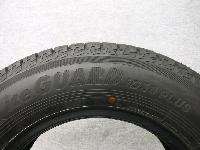 ヨコハマ・iG50/スタッドレスタイヤ・185/70R15/2本セット