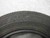 ダンロップ・エナセーブ/夏タイヤ・175/65R14/4本セット