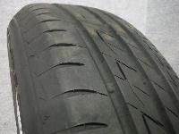 ブリヂストン/16インチ・夏タイヤ&アルミホイール/4本セット