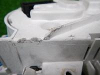 メルセデスベンツ/SLK230/R170/純正/スピードメーター
