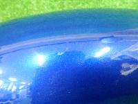 メルセデスベンツ/SLK230/R170/純正/右ドアミラー