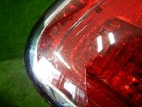BMW/R50/ミニクーパー/RA16/純正/右テールランプ