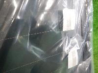 日産/C26/セレナ/純正/左クォーターガラス