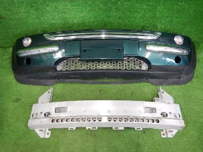 BMW/R50/ミニクーパー/RA16/純正/フロントバンパー