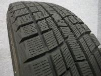 ヨコハマ・iG30/14インチ・スタッドレスタイヤ/4本セット