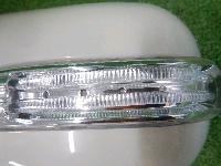 16系/アリスト/LEDウインカー付/ミラーカバー/左右セット