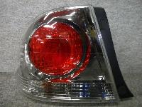 SXE10・GXE10/アルテッツァ/純正・左テールライト