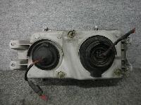 S12A・デボネア/右・ヘッドライト
