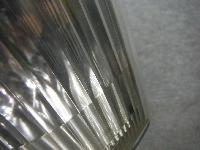 S12A・デボネア/右・クリアランスランプ