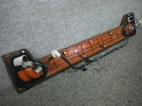S12A・デボネア/純正・リアフィニッシャーガーニッシュ