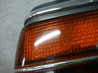 S12A・デボネア/右・テールライト