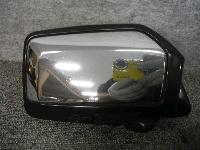 S12A・デボネア/右・ドアミラー