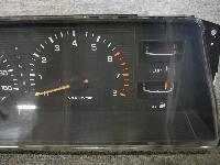 S12A・デボネア/純正・スピードメーター