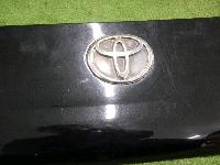 トヨタ/JZA70/スープラ/純正/フロントノーズパネル/マスクパネル