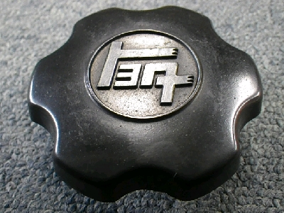 GS110・クラウン/純正・エンジンオイルフィラーキャップ