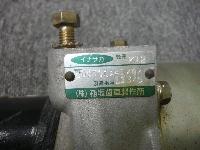 DB52T・キャリートラック/ヤシマ・ダンプユニット