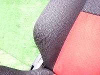 レカロシート/ラパン/HE21S/運転席側