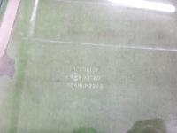 ホンダ/SB1/シビック/リヤガラス/ジャンク品