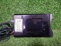 古野電気/ETC/アンテナ分離型/ブザータイプ