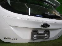 フォード/フォーカス/3代目/バックドア/純正