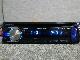 ケンウッド・U383/CD&USB/1DIN・オーディオ