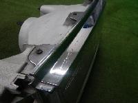 トヨタ/マークⅡ/GX70G/右ヘッドライト
