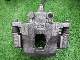 日産/セドリック/GA-VY30/フロント右ブレーキキャリパー