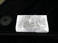 アウディ・Q5/フロアマット/5枚1台分/純正