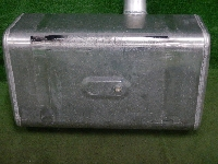 UDトラック/コンドル/TKG-MK38L