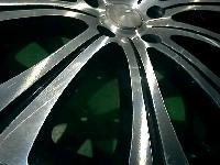 ブリヂストン/BEO/10スポーク/乗用車/アルミホイール/18インチ/4本セット