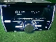 カロッツェリア/FH-580/CD・USB/2DINオーディオ/社外