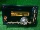 ケンウッド/DPX-U700/CD/USB/2DIN/オーディオ/社外