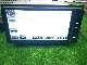 トヨタ純正/NHZD-W62G/本体のみ/HDDナビゲーション/フルセグ/Bluetooth