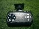 セルスター/CSD-390HD/ドライブレコーダー/ツインカメラ