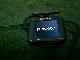 ケンウッド/DRV-325/ドライブレコーダー/GPS内蔵