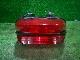 YAMAHA/XJR400R/2002年式/4HMF/純正テールランプ
