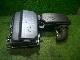 スカイウェイブ250/タイプS/CJ43A/エアクリーナーボックス/純正
