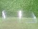 トヨペット/マスターライン/RS36VB/右Rクォーターガラス